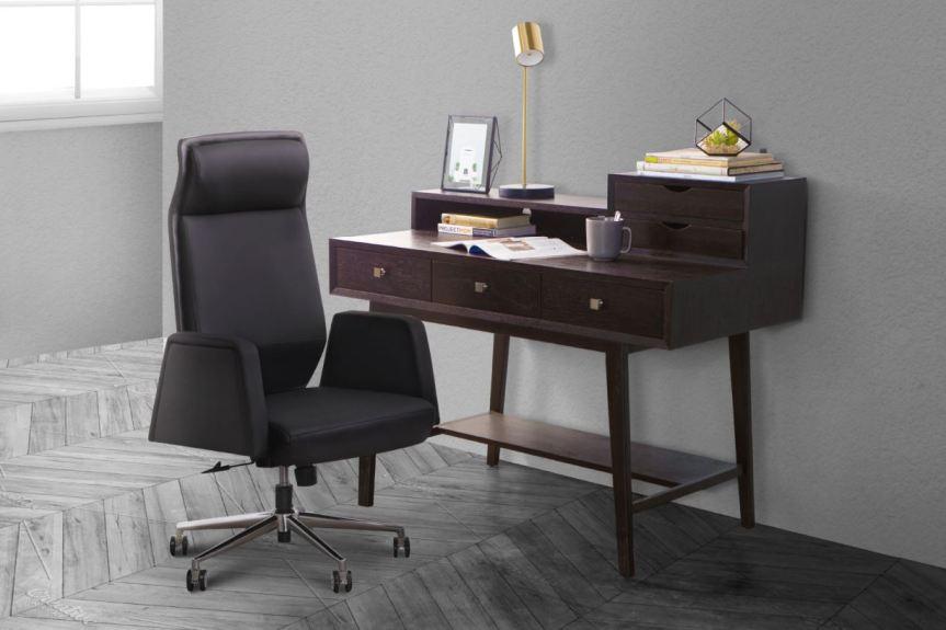 Dream Desks from OurHome